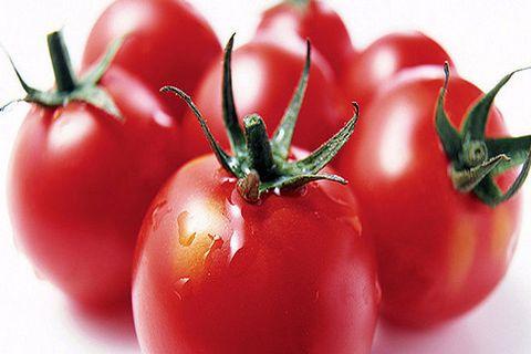 урожай томата косолапый мишка