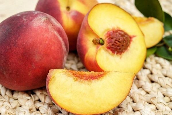 ломтики фруктовые