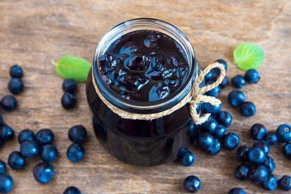 феникс порода кур