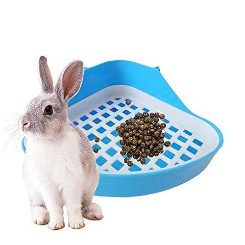 лоток для кролика