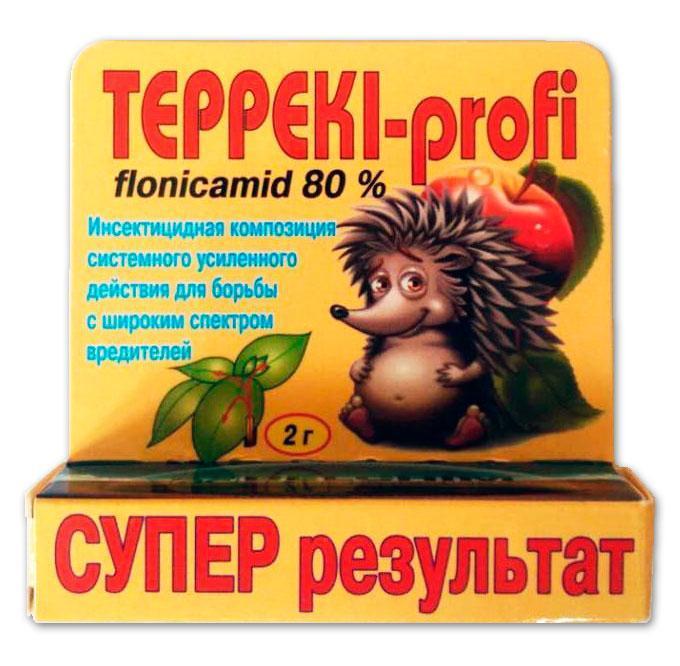 Teppeki