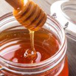 почему горчит мед