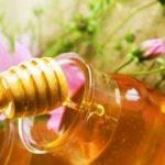 какой мед лучше липовый или цветочный