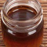 почему расслаивается мед