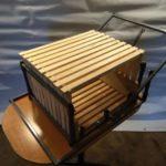 кондуктор для сборки рамок