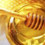 Израильский мед